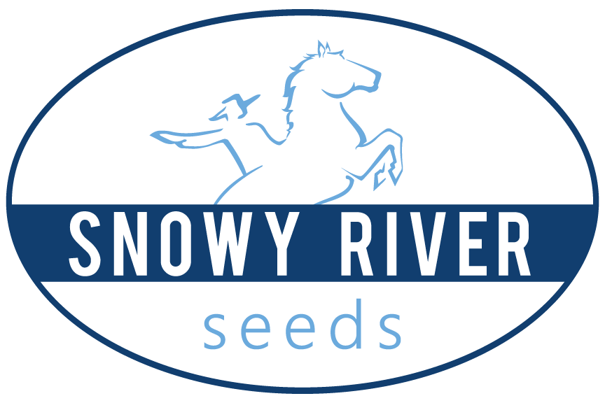 Snowy River Seeds